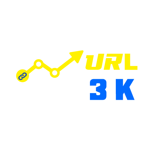URL 3k - Powerful Digital Marketing Tool
